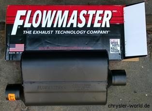 FLOWMASTER_Super_44